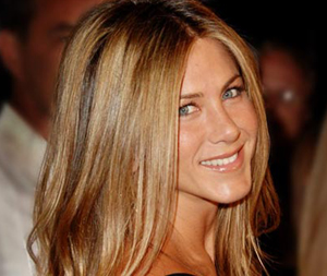 Agree, remarkable jennifer aniston sexy toutes nues